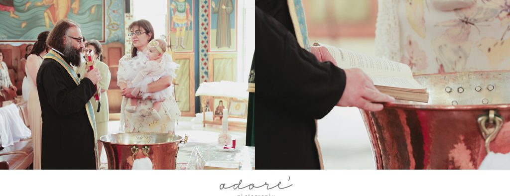 event photographer greek christening