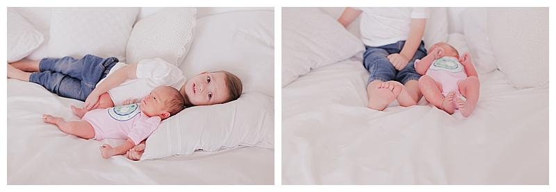 johannesburg newborn photographer