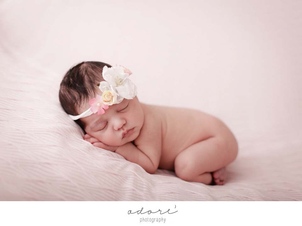newborn photos johannesburg