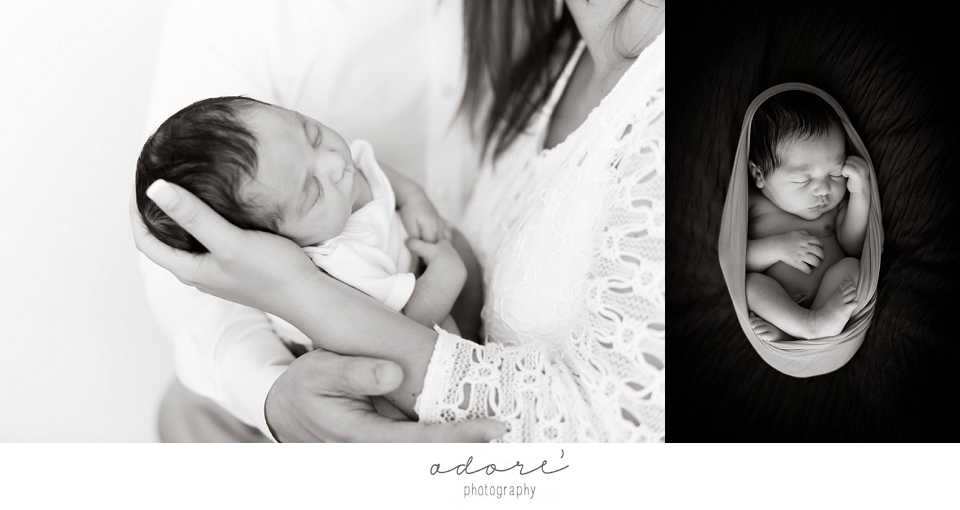 newborn photos johannesburg