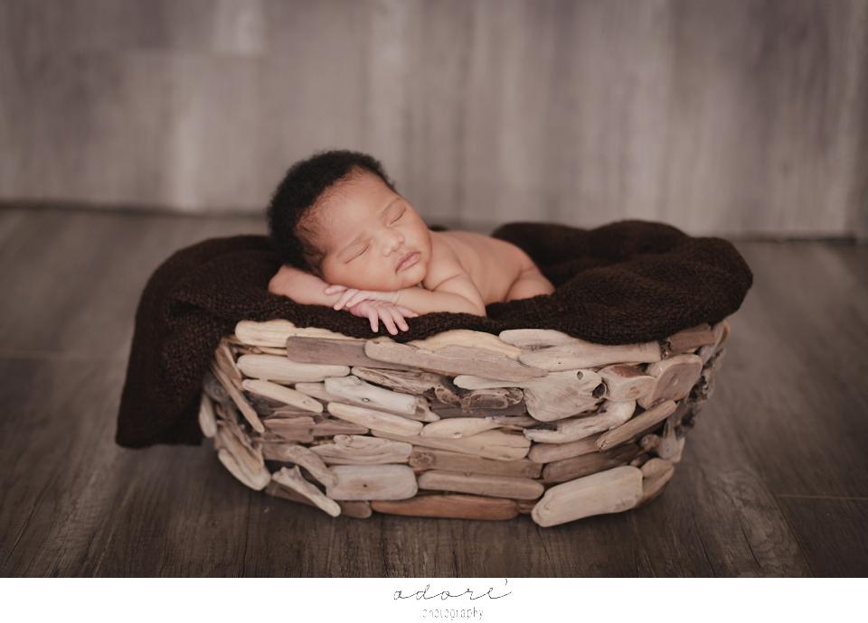 newborn photographer johannesburg