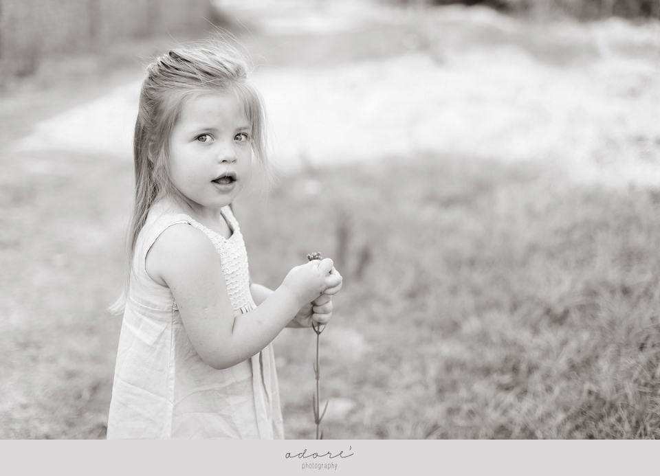 lifestyle photography johannesburh pretoria_0414