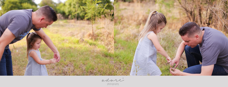 lifestyle photography johannesburh pretoria_0415