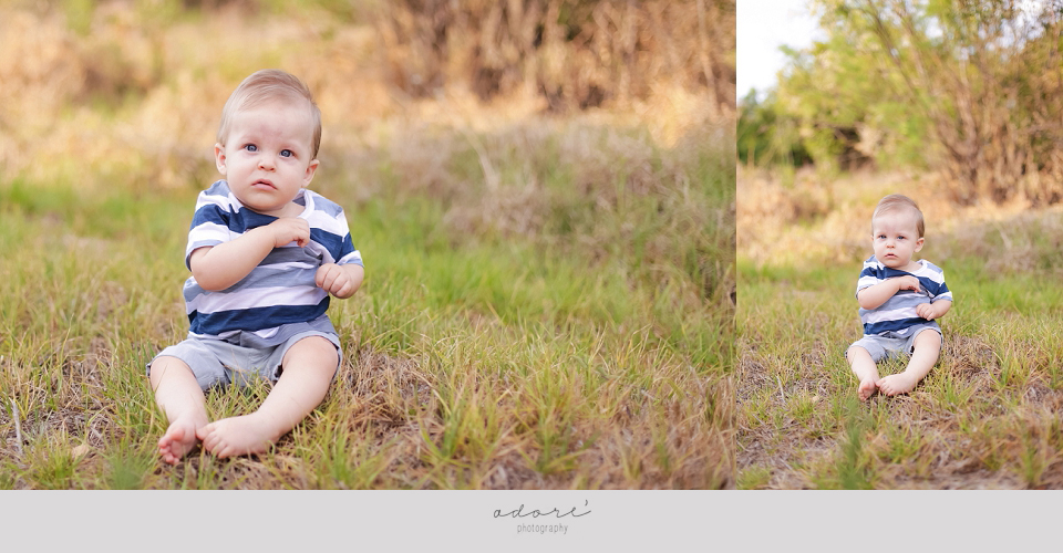 lifestyle photography johannesburh pretoria_0417