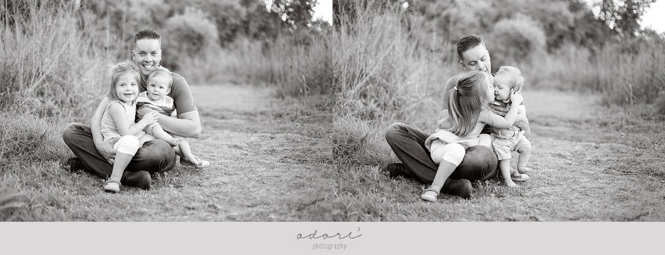 lifestyle photography johannesburh pretoria_0450