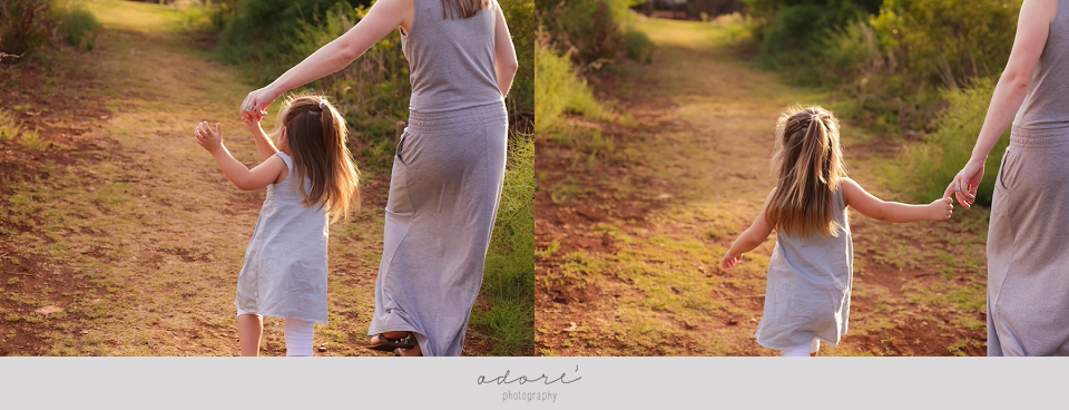 lifestyle photography johannesburh pretoria_0452