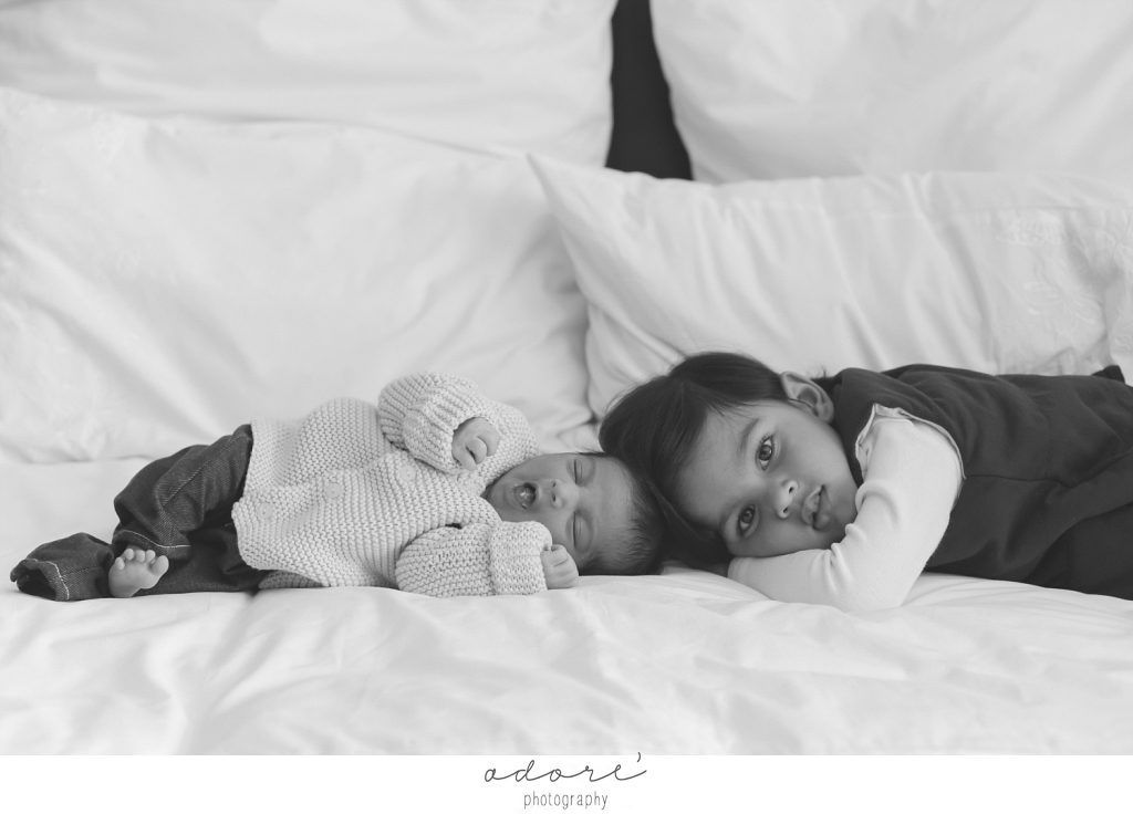 newborn photographer pretoria_1000