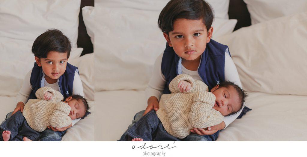 newborn photograper