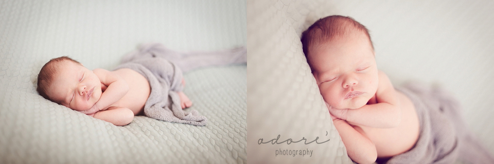 pretoria family photographer