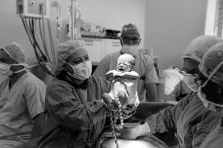 birth photography pretoria