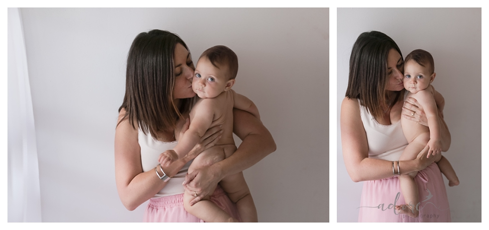 family photographer pretoria
