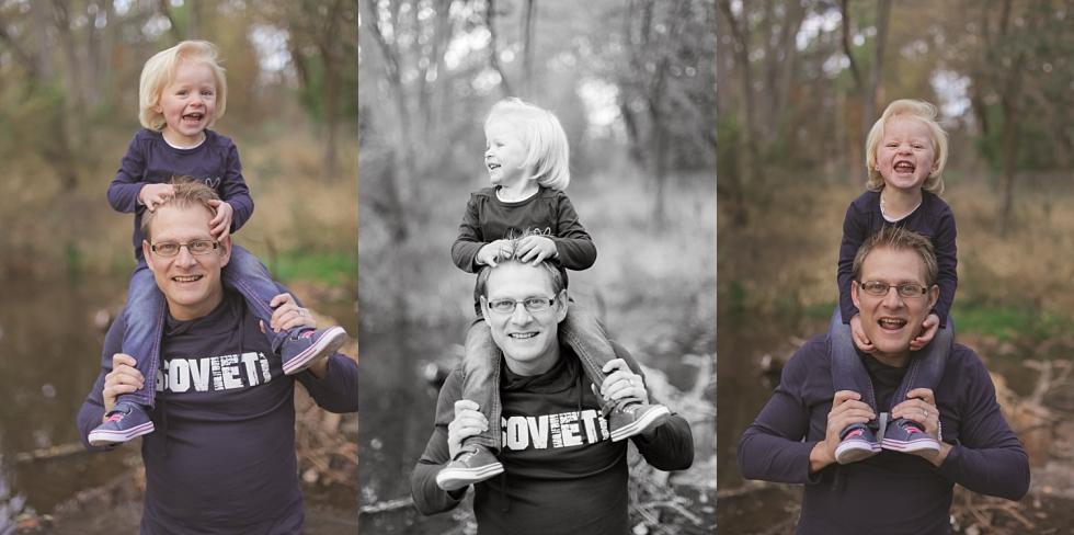 pregnancy photo shoot pretoria