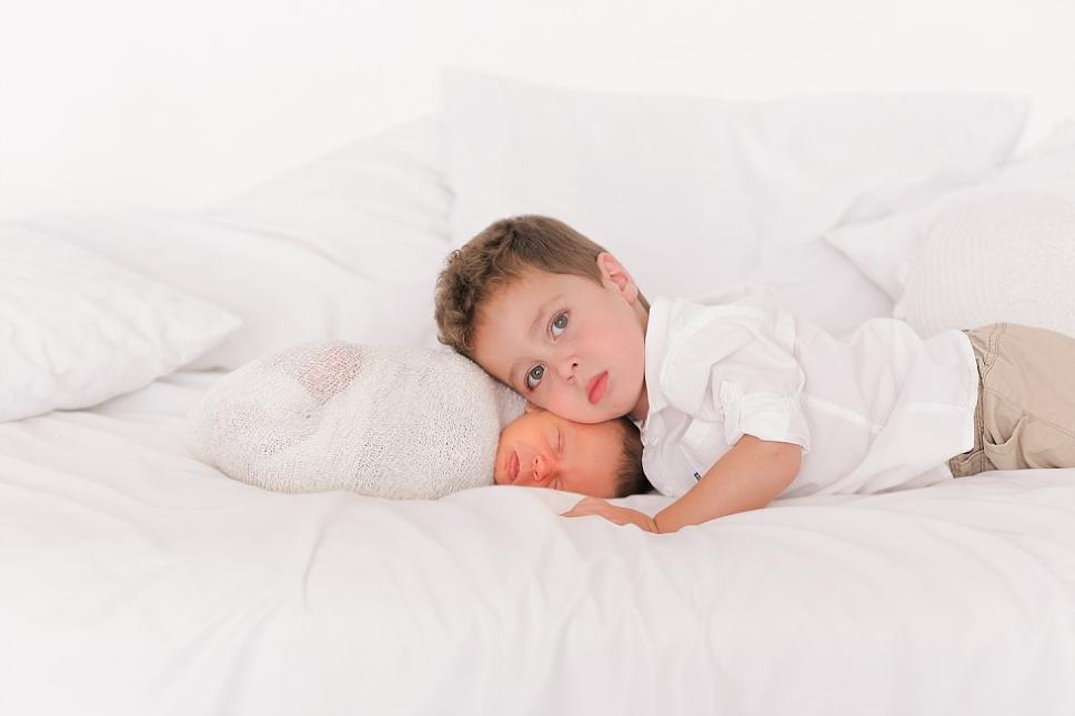 newborn photographer johnnesburg