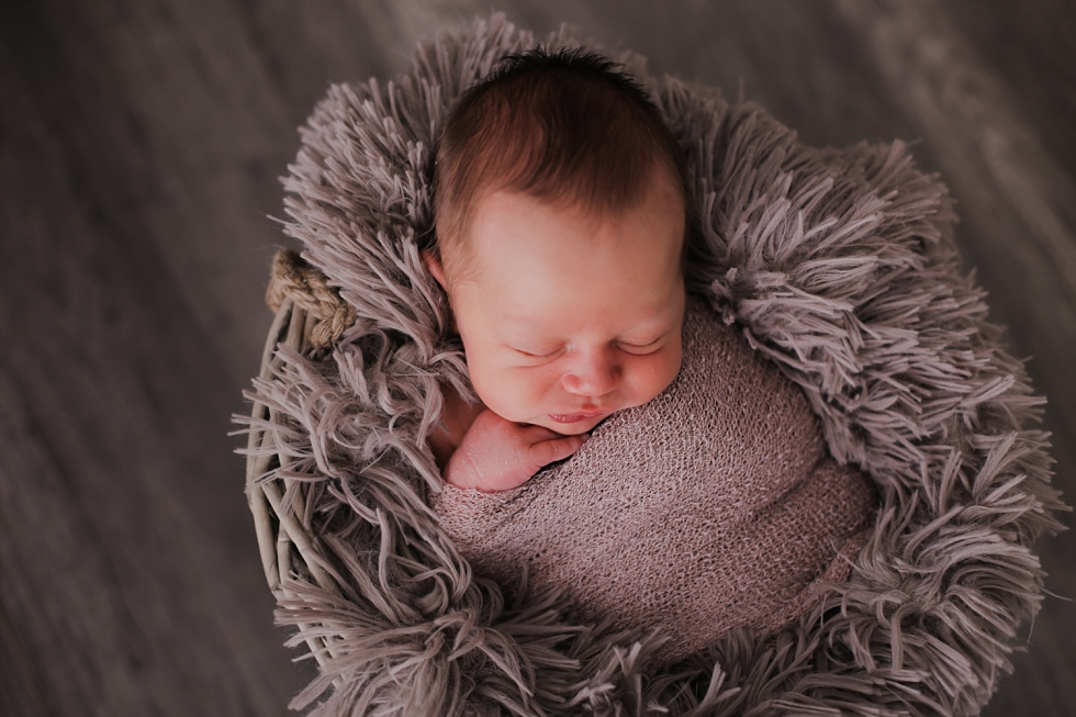 newborn photographer johnnesburg