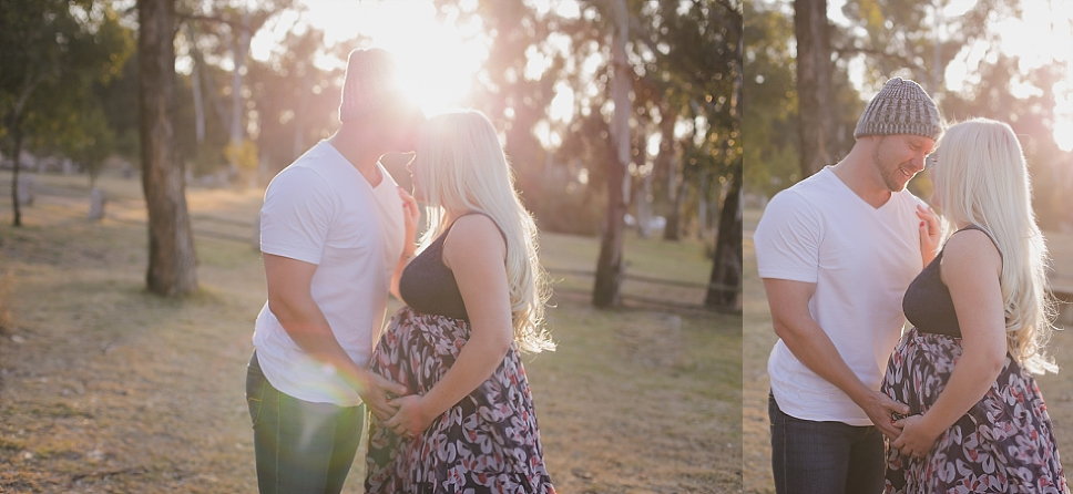 east rand maternity photographer