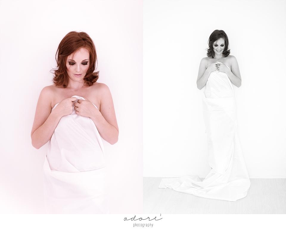 forbidden boudoir photography perth