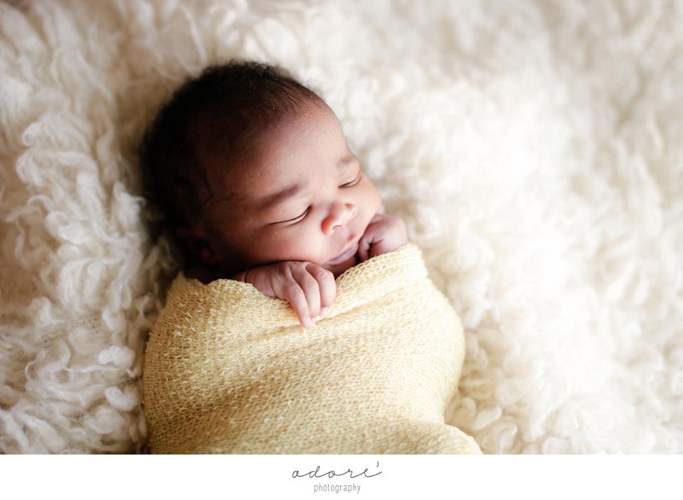 newborn photo shoot johannesburg