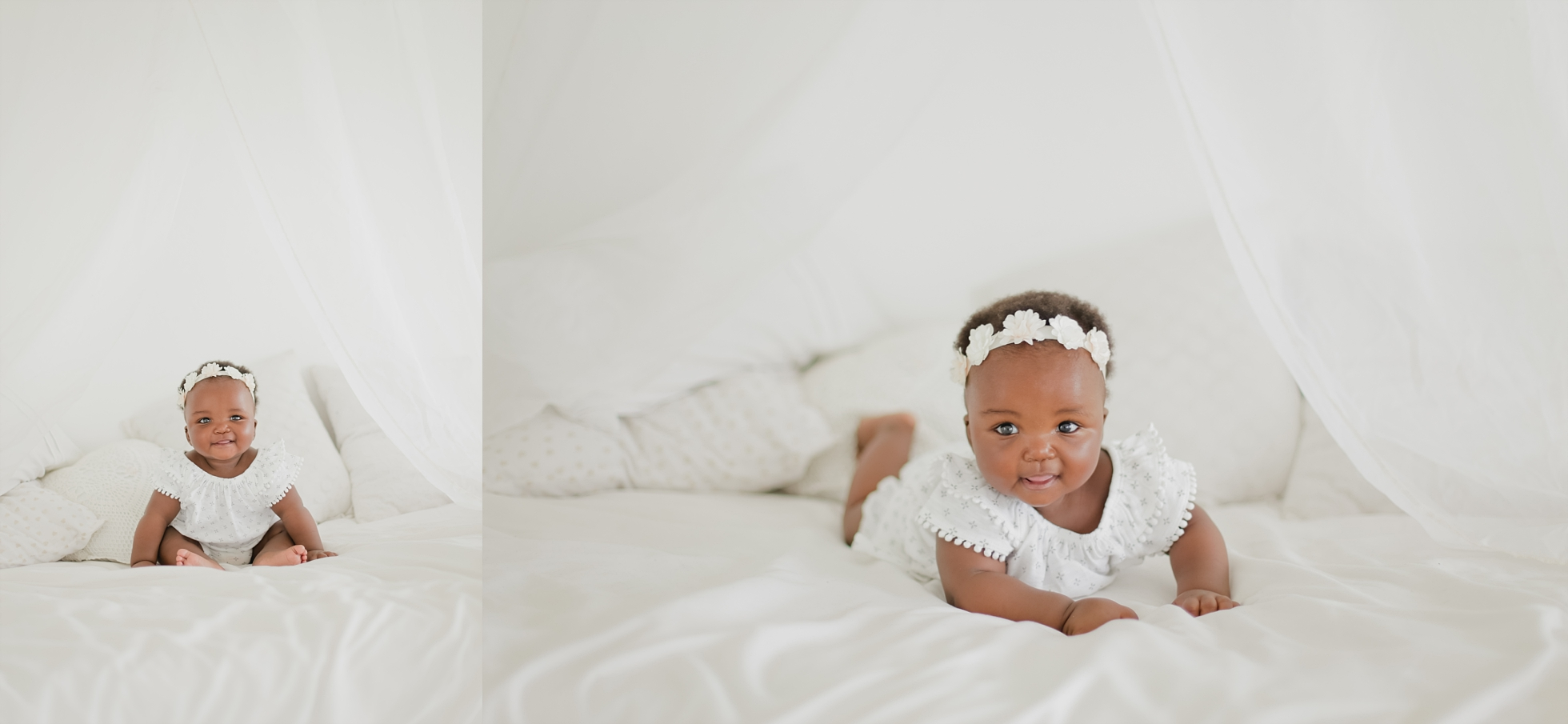 baby photographer pretoria