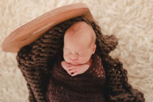 newborn shoot specials