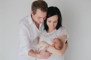 newborn shoot specials