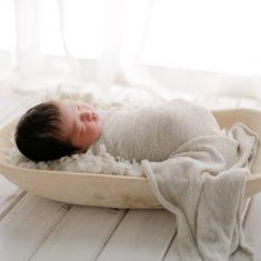 Newborn photography Pretoria
