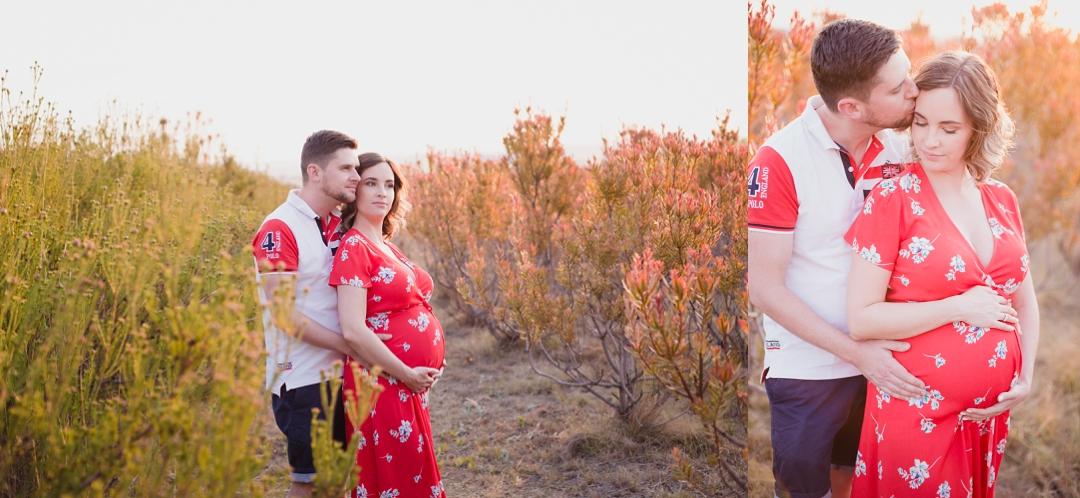 location maternity
