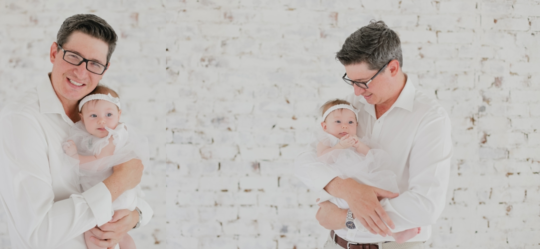 family photographer johannesburg