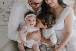 family photographer johannesburg