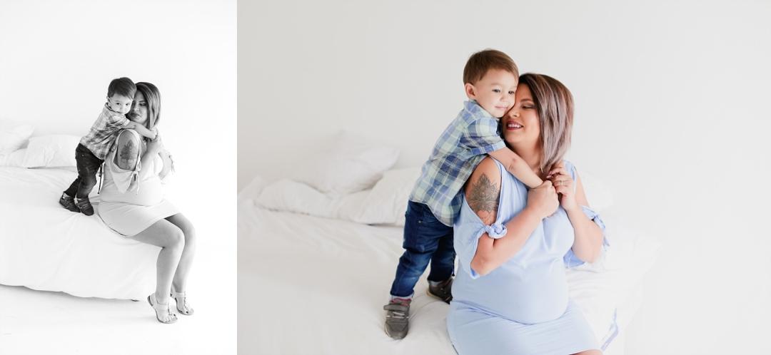 pretoria maternity