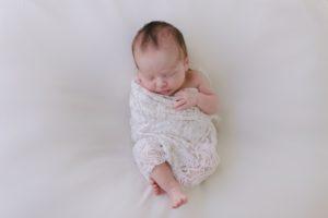centurion newborn family photographer