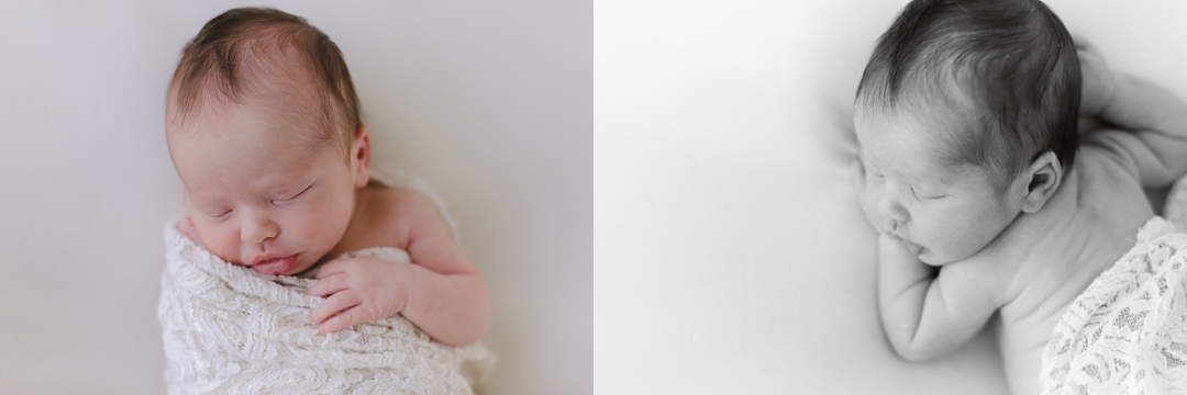 centurion newborn family photographer