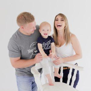 family photographer centurion