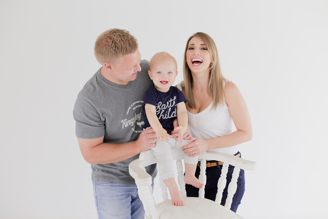 family photographer centurion