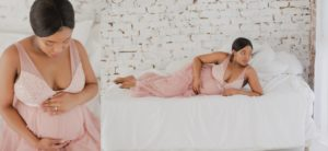 maternity photographer johannesburg