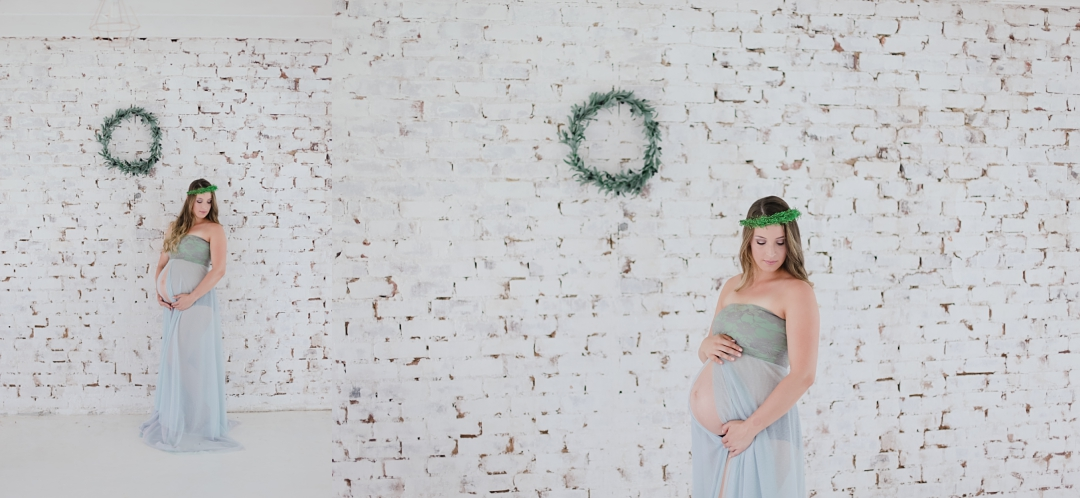 maternity photographer centurion