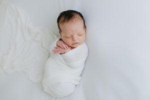 baby photography johannesburg