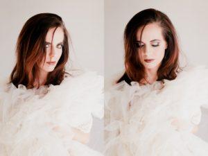 boudoir_photography