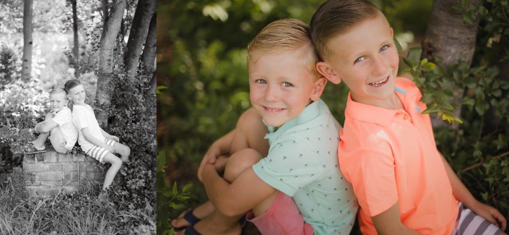 johannesburg family photographer