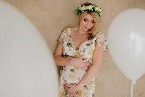 maternity_pregnancy