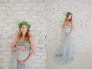 maternity studio