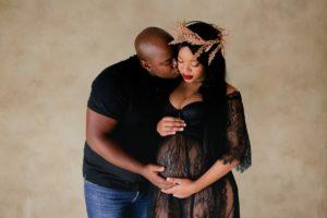 johannesburg_maternity