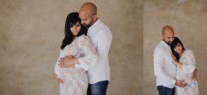 maternity_milkbath
