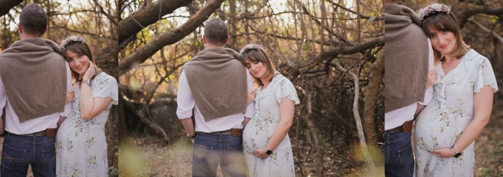 maternity_onlocation