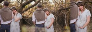 maternity_onlocation
