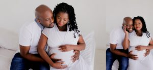 maternity_studio