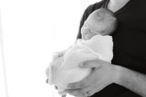 newborn photpgrapher