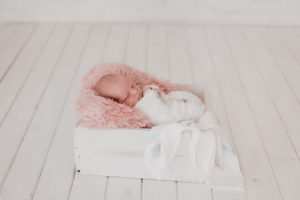 infant pictures