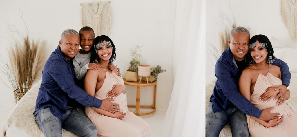maternity Johannesburg
