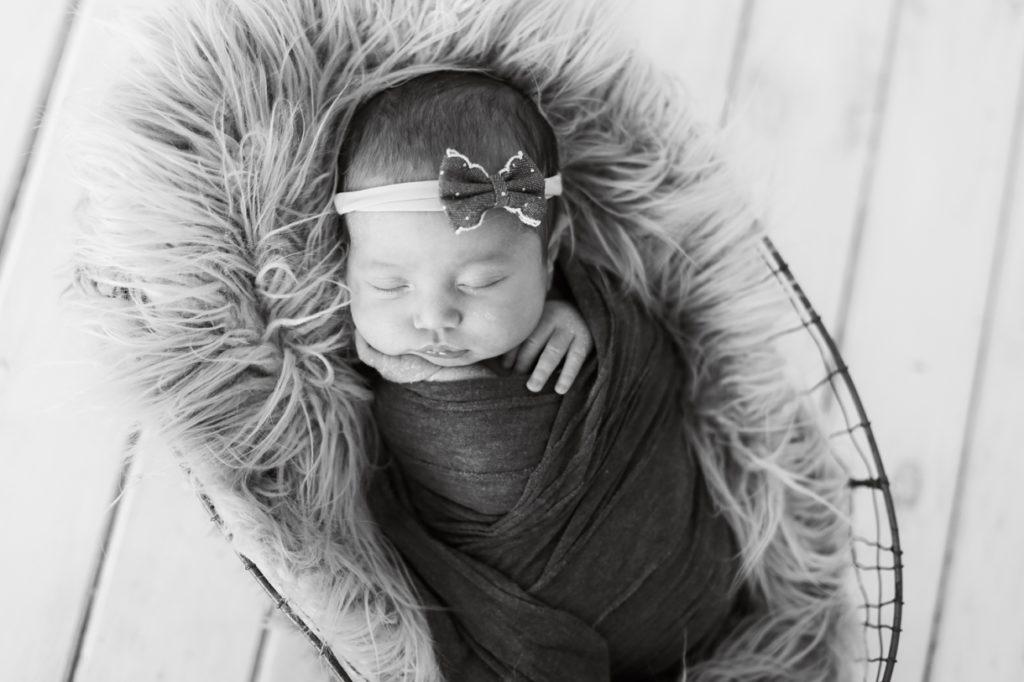 baby photographer Centurion