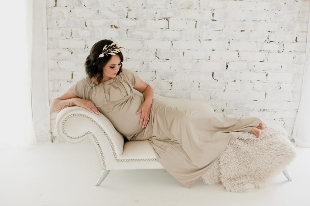 maternity photorapher pretoria east